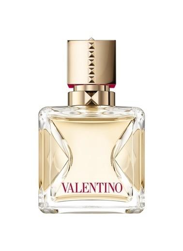 Valentino Voce Viva Edp 50 Ml Kadın Parfüm Renksiz